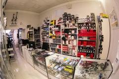 shop3-small