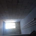 Stroika-na-svetlickogo-144x144