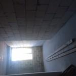 Stroika-na-svetlickogo-150x150