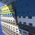 fasad-na-svetlitskogo-144x144