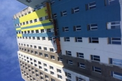 fasad-na-svetlitskogo-300x225