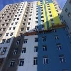 fasad-na-svetlitskogo-e1473257752829-144x144