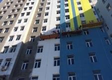 fasad-na-svetlitskogo-e1473257752829-225x300