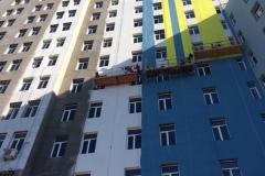 fasad-na-svetlitskogo-e1473257752829