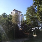 fasadnue-144x144