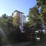 fasadnue-150x150