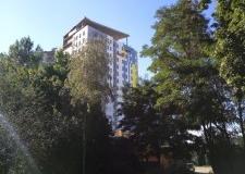 fasadnue-225x300