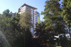 fasadnue-768x1024