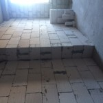 vnutrenii-stenu-150x150