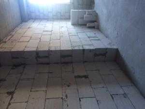 vnutrenii-stenu-300x225