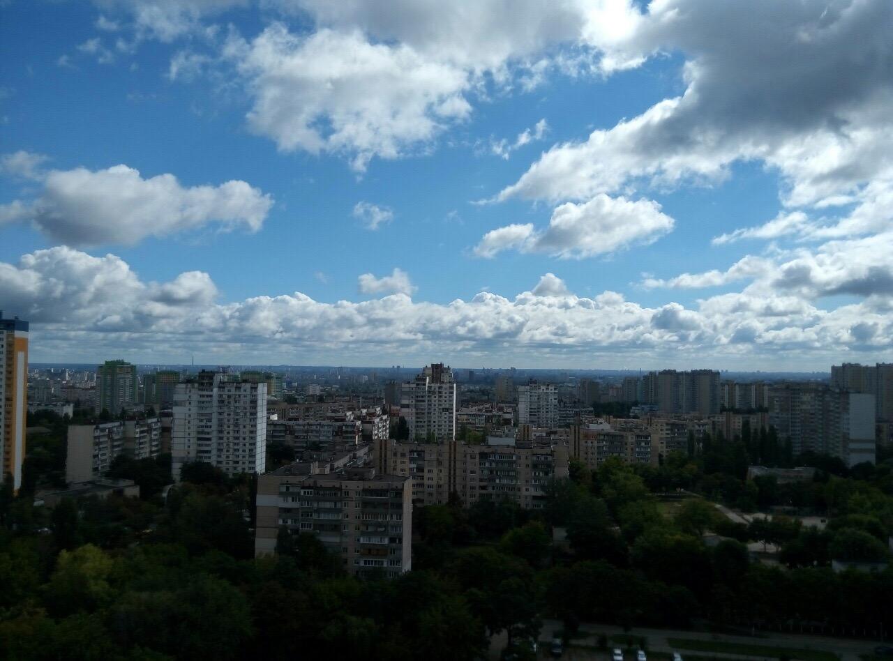 panoramnyj-vid