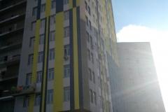 svitlitskogo-fasad