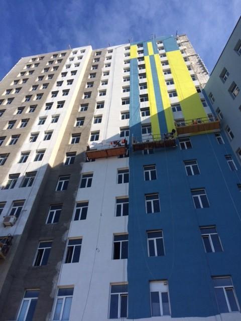 fasad-na-svetlitskogo