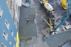 podacha-betona
