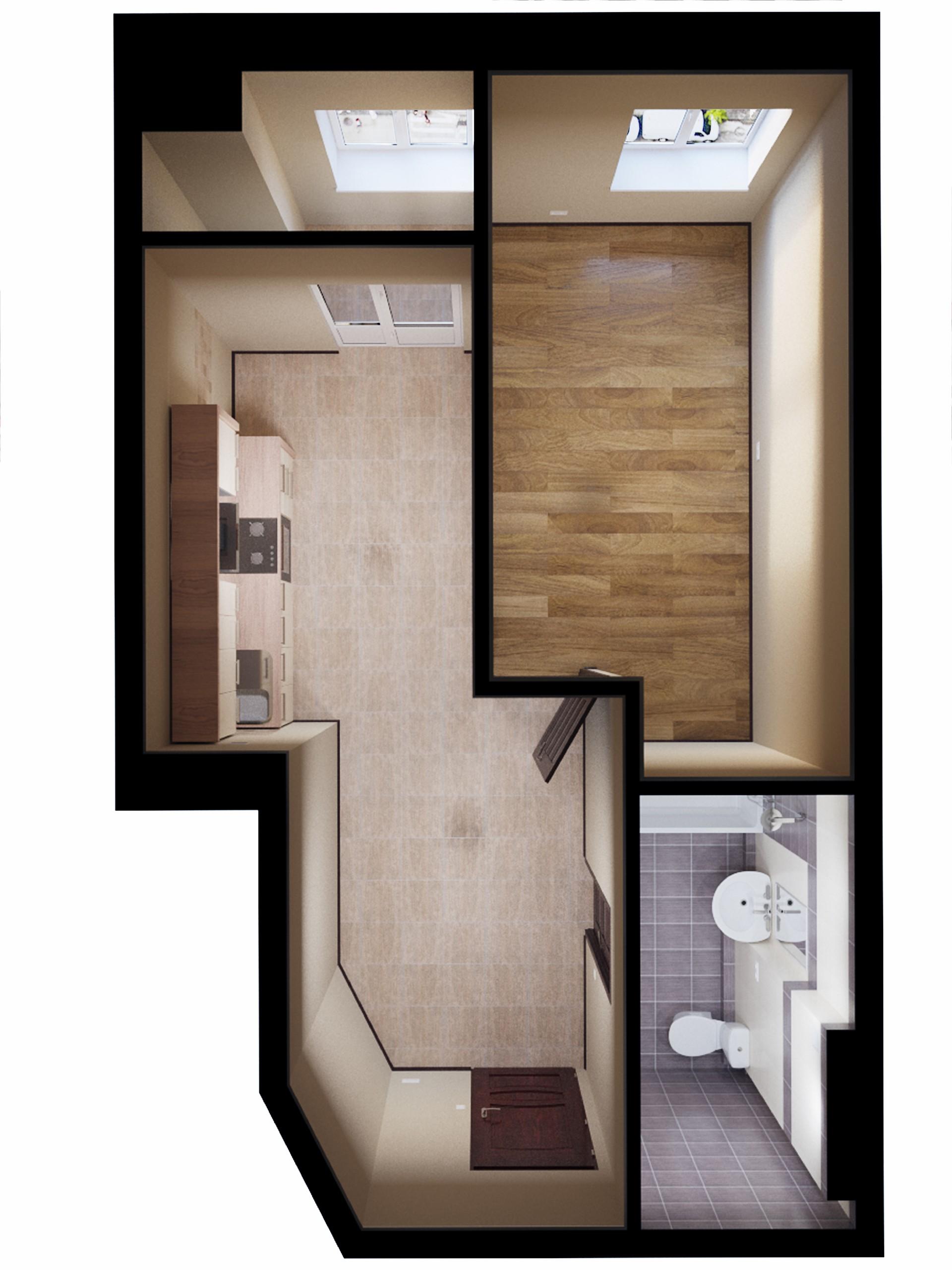 kvartira-s-remontom-1